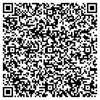 QR-код с контактной информацией организации ГЛУХОВВТОРСЫРЬЕ, ОАО