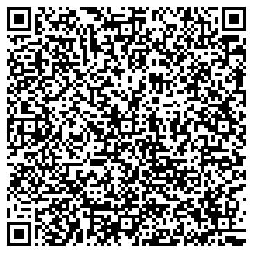 QR-код с контактной информацией организации ГЛУХОВСКИЙ ХЛЕБОКОМБИНАТ, ОАО