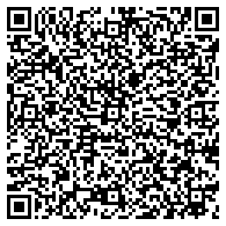 QR-код с контактной информацией организации ЗАО СТИРОЛ-ПАК