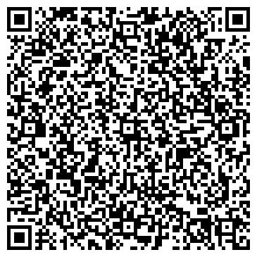 QR-код с контактной информацией организации РАЙИСПОЛКОМ ГОРОДОКСКИЙ