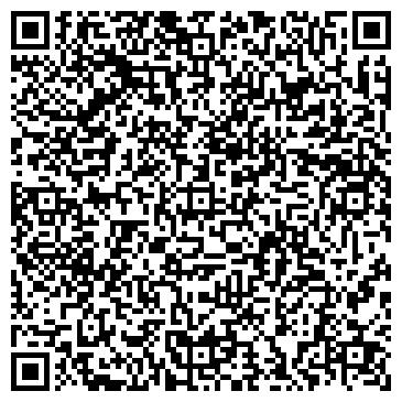 QR-код с контактной информацией организации ОАО БЕЛАЯ РОСА, ГОРОДОКСКАЯ МОЛОЧНАЯ КОМПАНИЯ, ОАО