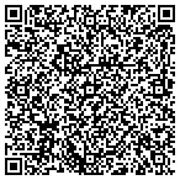 QR-код с контактной информацией организации РАЙБЫТ ГОРОДОКСКИЙ РУП