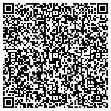 QR-код с контактной информацией организации УЛЬЯНОВСКОЕ, СЕЛЬСКОХОЗЯЙСТВЕННОЕ ООО