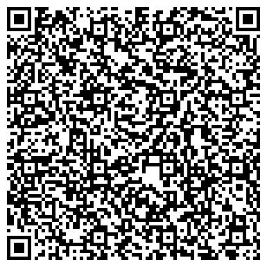 QR-код с контактной информацией организации КП ГРЕБИНЧИН КРАЙ, РЕДАКЦИЯ РАЙОННОЙ ГАЗЕТЫ, КП