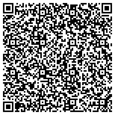 QR-код с контактной информацией организации ГРЕБЕНКОВСКАЯ ТИПОГРАФИЯ, КОММУНАЛЬНОЕ ПРЕДПРИЯТИЕ