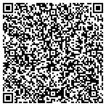 QR-код с контактной информацией организации ГП ОЩАДБАНК, ГП, ГРЕБЕНКОВСКОЕ ОТДЕЛЕНИЕ