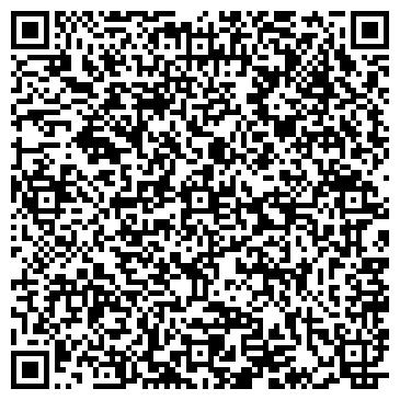 QR-код с контактной информацией организации КООПТРАНС ДЗЕРЖИНСКИЙ ЧУП
