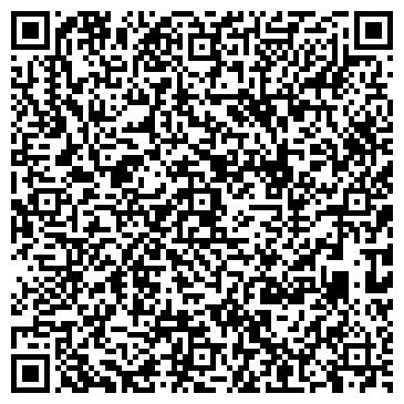 QR-код с контактной информацией организации ФАБРИКА ТЕКСТИЛЬНАЯ ДЗЕРЖИНСКАЯ УП