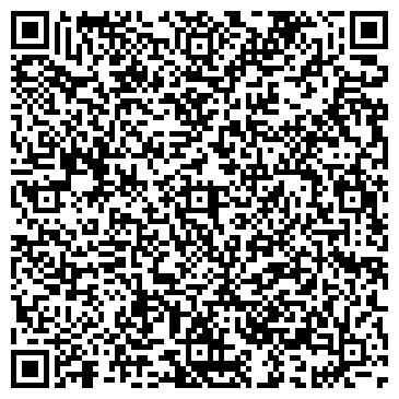 QR-код с контактной информацией организации АНДРЕЕВКА, СЕЛЬСКОХОЗЯЙСТВЕННОЕ ООО