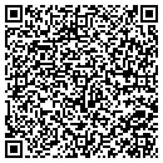 QR-код с контактной информацией организации БАЛЯСНОЕ, ООО