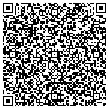 QR-код с контактной информацией организации ОРДАНОВКА, СЕЛЬСКОХОЗЯЙСТВЕННОЕ ООО