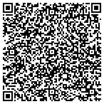 QR-код с контактной информацией организации ИНСТИТУТ ЗЕРНОВОГО ХОЗЯЙСТВА УААН
