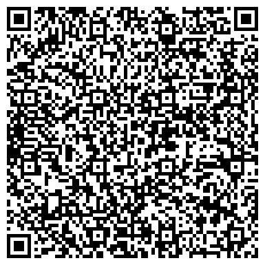 QR-код с контактной информацией организации ООО ДНЕПР-КУРОРТ, ТУРИСТИЧЕСКАЯ КОМПАНИЯ