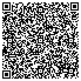 QR-код с контактной информацией организации СОЗИДАТЕЛЬ, НПО