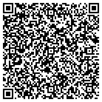 QR-код с контактной информацией организации ОАО ДНЕПРОГИПРОТРАНС