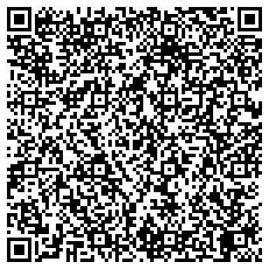 QR-код с контактной информацией организации ПРИВАТ-ИНВЕСТОР, СТРОИТЕЛЬНО-ПРОМЫШЛЕННАЯ КОМПАНИЯ, ООО
