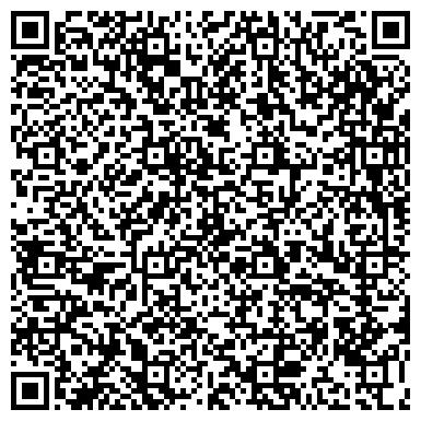 QR-код с контактной информацией организации ГП ПРОМСТРОЙПРОЕКТ, ПРИДНЕПРОВСКИЙ ИНСТИТУТ