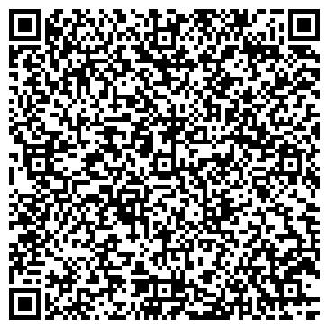 QR-код с контактной информацией организации ОАО ПРОМСТРОЙ-1, ДЧПДНЕПРОТЯЖСТРОЙ