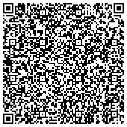 QR-код с контактной информацией организации ДНЕПРОПЕТРОВСКАЯ ПЕРЕДВИЖНАЯ МЕХКОЛОННА N1, ДЧП ОАО ДНЕПРОСПЕЦСЕЛЬХОЗМОНТАЖ