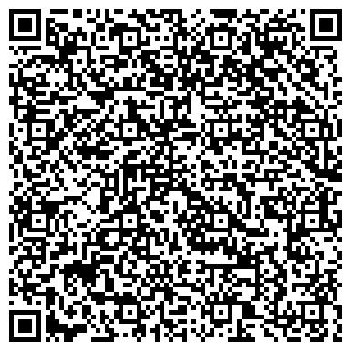 QR-код с контактной информацией организации ОАО ДНЕПРОТЯЖСТРОЙ, СТОИТЕЛЬНО-МОНТАЖНАЯ ФИРМА
