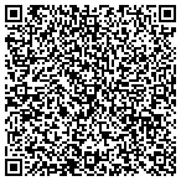 QR-код с контактной информацией организации МЕТАЛЛОКОМПЛЕКТ, НПЦ, ООО