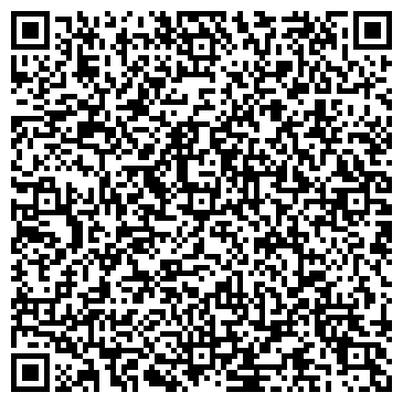QR-код с контактной информацией организации ООО РАДИО МИКС, КОММЕРЧЕСКОЕ ПРЕДРИЯТИЕ