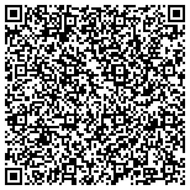 QR-код с контактной информацией организации ЛОГОС-ИНВЕСТ, ИНВЕСТИЦИОННО-ИНЖИНИРИНГОВАЯ ГРУППА, ООО