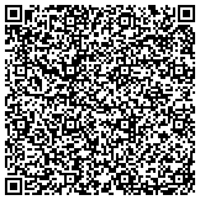 QR-код с контактной информацией организации ООО ЦЕНТР СТРОИТЕЛЬНЫХ ТЕХНОЛОГИЙ Р2000