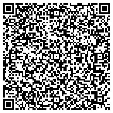 QR-код с контактной информацией организации ДНЕПРПРОЕКТСТАЛЬКОНСТРУКЦИЯ