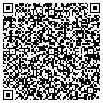 QR-код с контактной информацией организации СТРОЙЭКС, ПКП