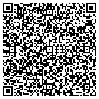 QR-код с контактной информацией организации ИНСОЛАР ЮСВ, ООО
