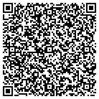 QR-код с контактной информацией организации ЧП ГРИШАНИН В.Ю.