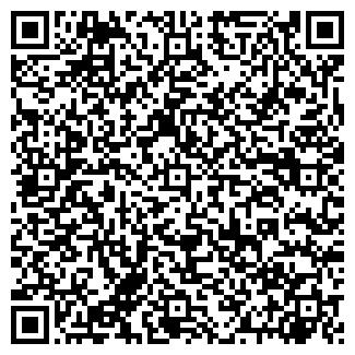 QR-код с контактной информацией организации ООО ФАКТОРИЯ, ПТФ