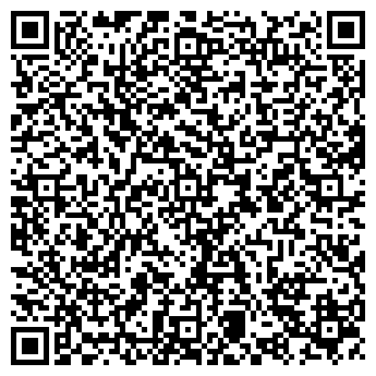 QR-код с контактной информацией организации ОАО КИРОВСКИЙ ХЛЕБОКОМБИНАТ