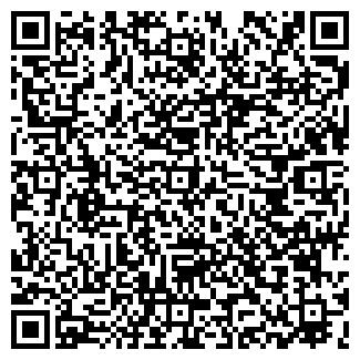QR-код с контактной информацией организации КАМЕЙ, НПП