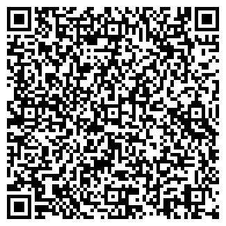 QR-код с контактной информацией организации ЧП ФИЛКОМ