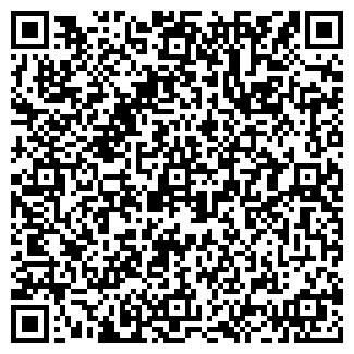 QR-код с контактной информацией организации ООО ТАЙШЕТ