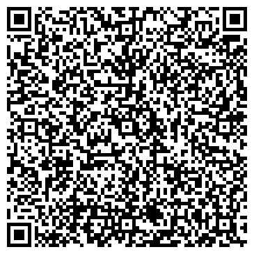 QR-код с контактной информацией организации КОМПАНИЯ ПРОМТЕХЦЕНТР, ЗАО