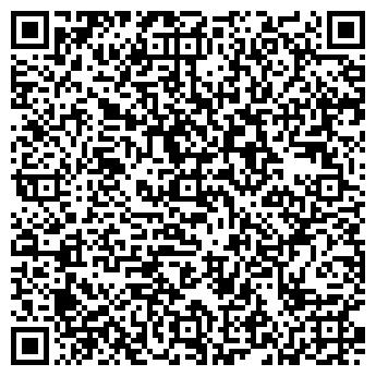 QR-код с контактной информацией организации ЭЛЕКТРОЮЖМОНТАЖ