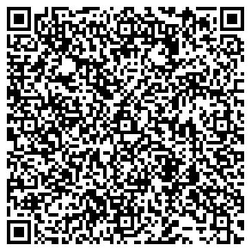 QR-код с контактной информацией организации УКРЭСТМАРКИНВЕСТ, УКРАИНСКО-ЭСТОНСКОЕ СП, ООО