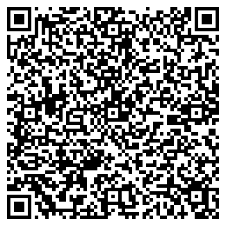 QR-код с контактной информацией организации ВИОЛА, ЧФ