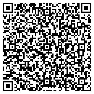QR-код с контактной информацией организации ЧП ЭКОЛИНК