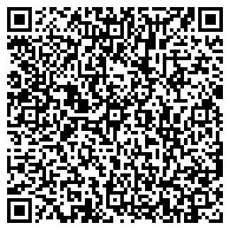 QR-код с контактной информацией организации ЗАО КОТЛОРЕМОНТ
