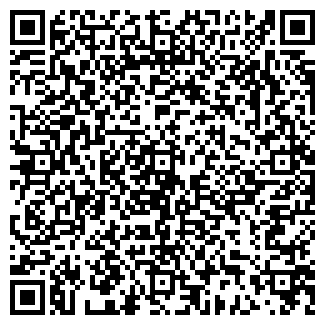 QR-код с контактной информацией организации ООО АМИ
