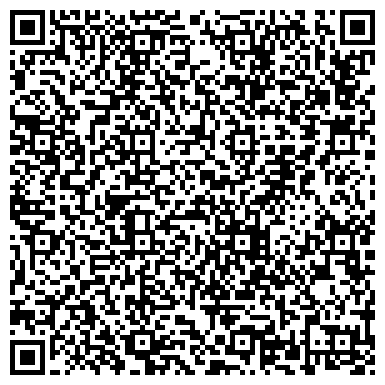 QR-код с контактной информацией организации ОАО АВТОМАТГОРМАШ, НИПКИ ПО АВТОМАТИЗАЦИИ ГОРНЫХ МАШИН ИМ.АНТИПОВА