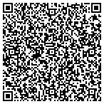 QR-код с контактной информацией организации ЧП РОЯЛ ВОЯЖ, ТУРИСТИЧЕСКАЯ ФИРМА