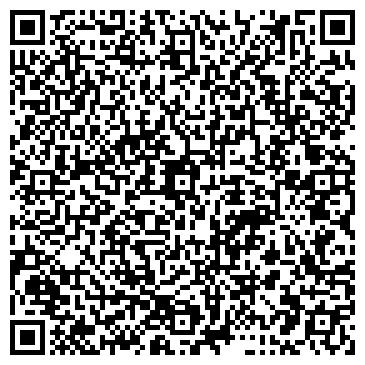 QR-код с контактной информацией организации ОАО ДОНЕЦКИЙ МЕТАЛЛУРГИЧЕСКИЙ ЗАВОД