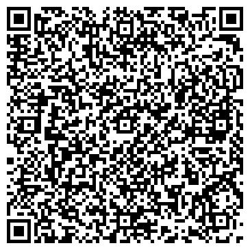 QR-код с контактной информацией организации КОЛОС, АГРОФИРМА, СЕЛЬСКОЗОЗЯЙСТВЕННОЕ ООО