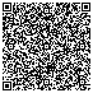 QR-код с контактной информацией организации ДУБНОВСКИЙ ЗАВОД РЕЗИНОТЕХНИЧЕСКИХ ИЗДЕЛИЙ, ОАО