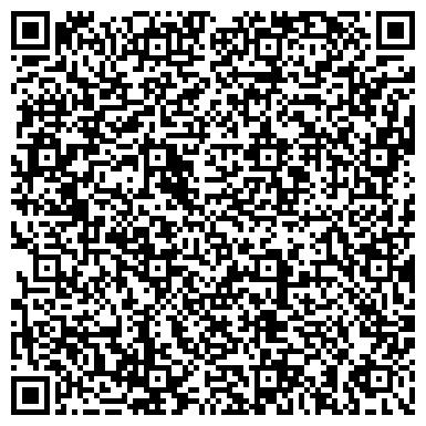 QR-код с контактной информацией организации ГП ВОСТОЧНЫЙ ГОРНООБОГАТИТЕЛЬНЫЙ КОМБИНАТ